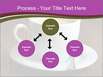 0000077936 PowerPoint Templates - Slide 91