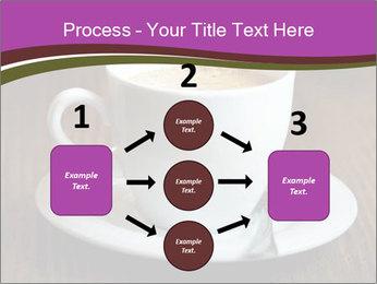 0000077936 PowerPoint Templates - Slide 92
