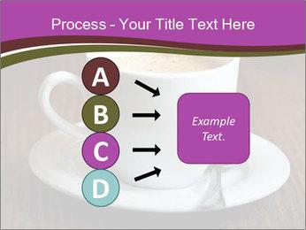 0000077936 PowerPoint Templates - Slide 94