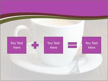 0000077936 PowerPoint Templates - Slide 95
