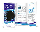 0000077937 Brochure Template