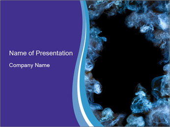 0000077937 PowerPoint Templates - Slide 1