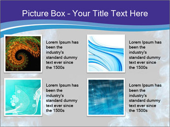 0000077937 PowerPoint Templates - Slide 14