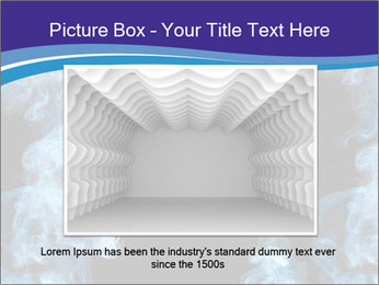 0000077937 PowerPoint Templates - Slide 16