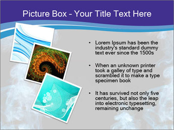 0000077937 PowerPoint Templates - Slide 17