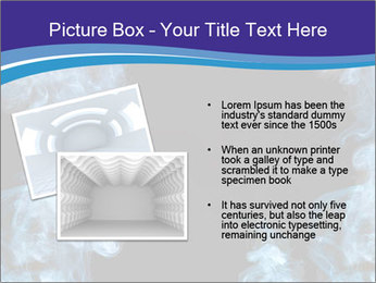 0000077937 PowerPoint Templates - Slide 20