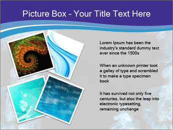 0000077937 PowerPoint Templates - Slide 23