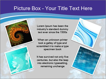 0000077937 PowerPoint Templates - Slide 24
