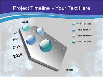0000077937 PowerPoint Templates - Slide 26
