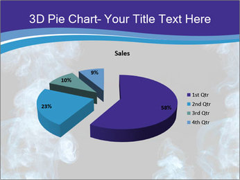 0000077937 PowerPoint Templates - Slide 35