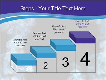 0000077937 PowerPoint Templates - Slide 64