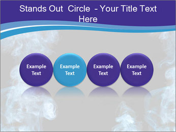 0000077937 PowerPoint Templates - Slide 76