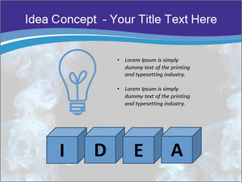 0000077937 PowerPoint Templates - Slide 80