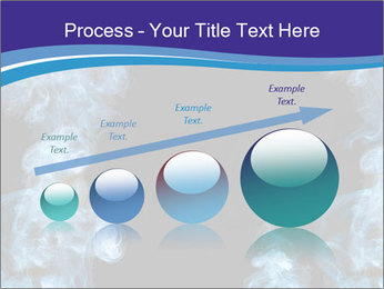 0000077937 PowerPoint Templates - Slide 87