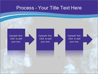 0000077937 PowerPoint Templates - Slide 88