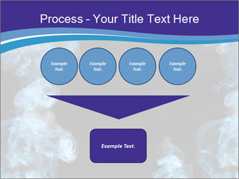 0000077937 PowerPoint Templates - Slide 93