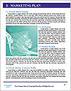 0000077937 Word Templates - Page 8