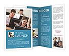 0000077938 Brochure Templates