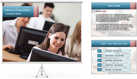 0000077938 PowerPoint Template