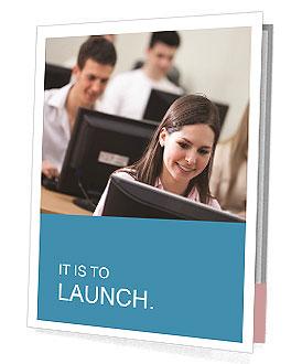 0000077938 Presentation Folder