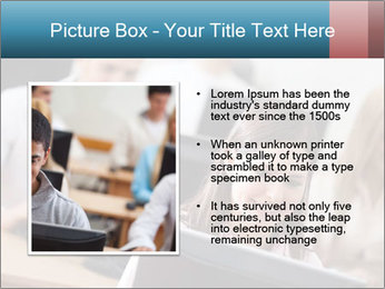 0000077938 PowerPoint Templates - Slide 13