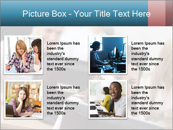 0000077938 PowerPoint Templates - Slide 14
