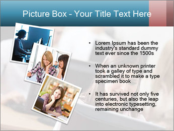0000077938 PowerPoint Templates - Slide 17