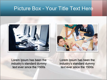 0000077938 PowerPoint Templates - Slide 18