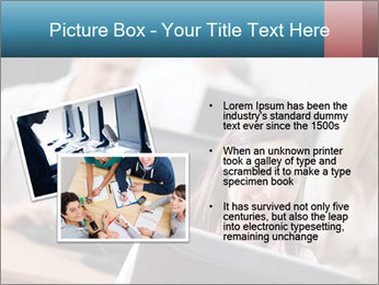 0000077938 PowerPoint Templates - Slide 20
