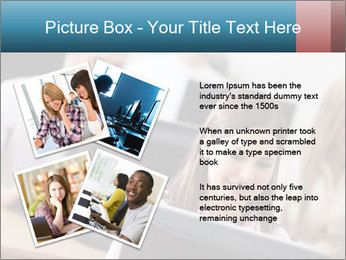 0000077938 PowerPoint Templates - Slide 23
