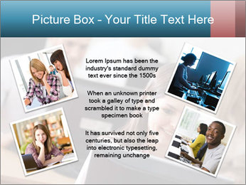 0000077938 PowerPoint Templates - Slide 24