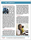 0000077938 Word Templates - Page 3