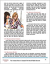 0000077938 Word Templates - Page 4