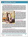 0000077938 Word Templates - Page 8