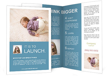 0000077939 Brochure Template
