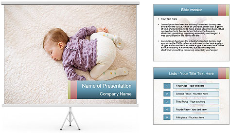 0000077939 PowerPoint Template