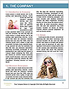 0000077939 Word Template - Page 3