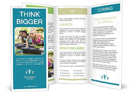 0000077940 Brochure Template