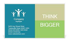 0000077940 Business Card Templates