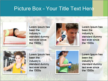 0000077940 PowerPoint Templates - Slide 14
