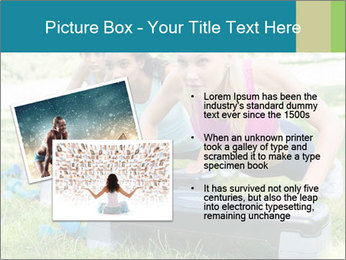 0000077940 PowerPoint Templates - Slide 20