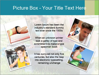 0000077940 PowerPoint Templates - Slide 24