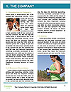 0000077940 Word Template - Page 3