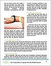 0000077940 Word Template - Page 4