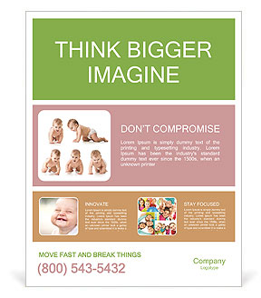 0000077941 Poster Template