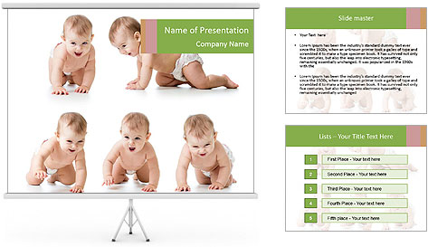 0000077941 PowerPoint Template