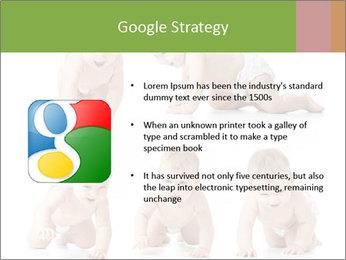 0000077941 PowerPoint Templates - Slide 10