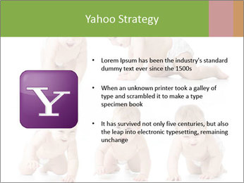 0000077941 PowerPoint Templates - Slide 11