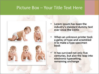 0000077941 PowerPoint Template - Slide 13