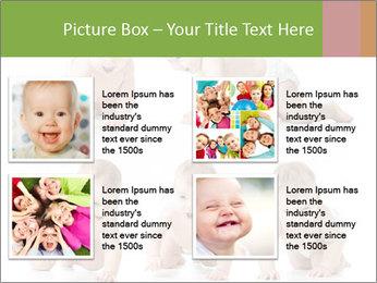 0000077941 PowerPoint Template - Slide 14